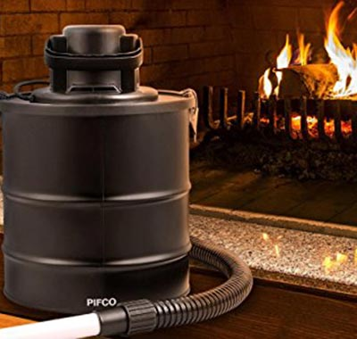 installazione canna fumaria tubi in acciaio inox per camini caldaie